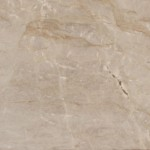 Taj Mahal Quartzite Countertops at Benson Stone Company in Rockford, IL