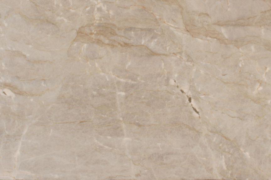 Ordinaire Taj Mahal Quartzite Countertops At Benson Stone Company In Rockford, IL