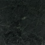 Soapstone Countertops at Benson Stone Company in Rockford, IL