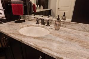 granite-sinks-faucets-4