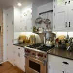 Kitchen And Bath Project Gallery Benson Stone Rockford Il