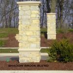 Shadow Brook Blend