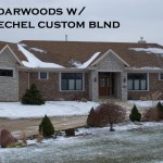 Cedarwoods & Buechel Custom