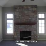 Chilton Castlerock