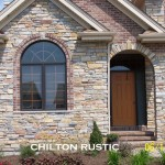 Chilton Rustic
