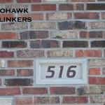 Mohawk Clinker