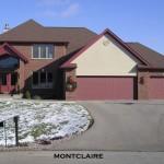Montclaire