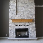 Palace Blend