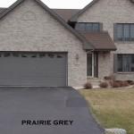 Prairie Grey