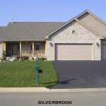 Silverbrook