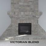 Victorian Blend