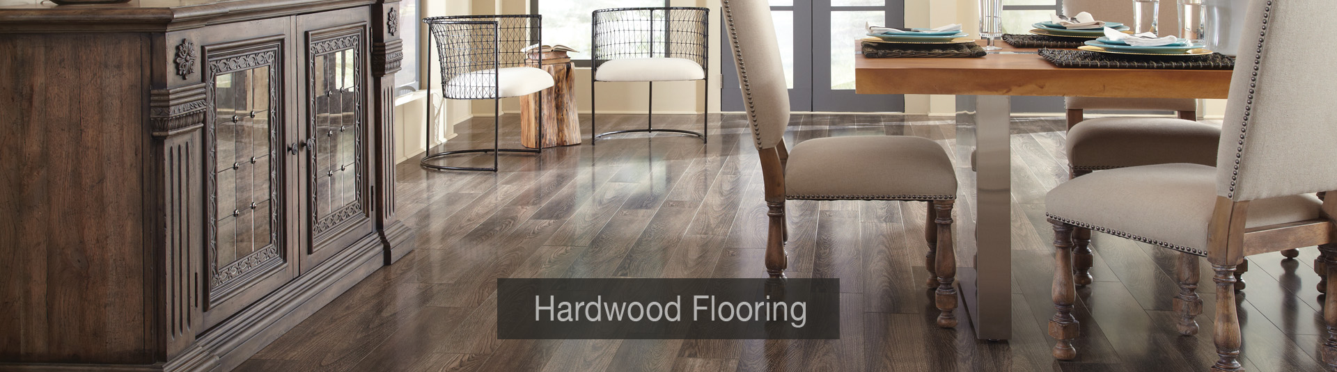 Flooring Hardwood Tile Carpet Benson Stone Rockford Il