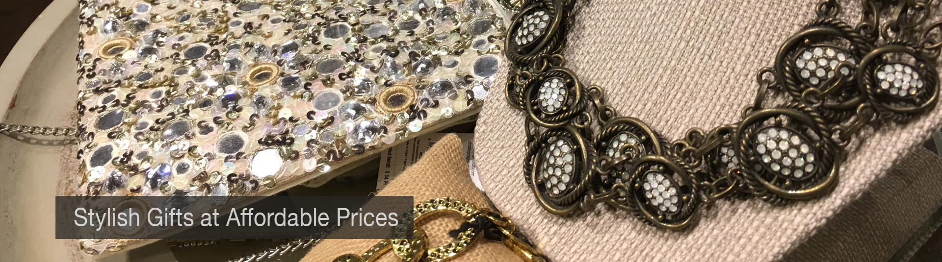 Gifts And Decor For All Seasons Occasions At Benson Stone