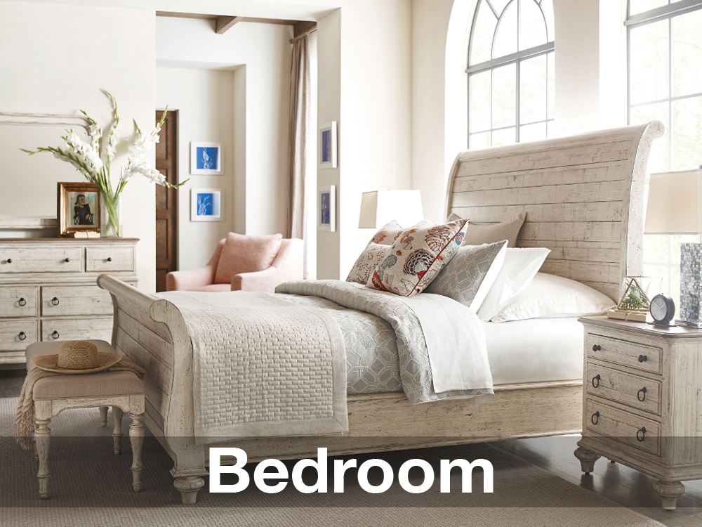 Bedroom Furniture Department