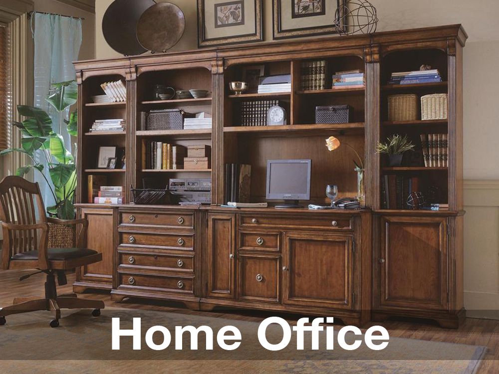 Home Office Furniture Department
