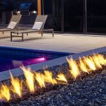 Firegear for Outdoor Lliving
