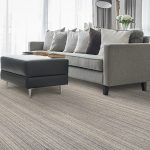 living room Carpet by Fabrica at Benson Stone Company