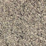 Bianco Tulum granite