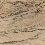 Calvano quartzite countertops