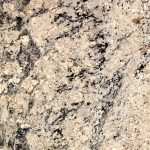 Ice Storm granite