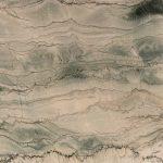 Lake Garde quartzite countertops