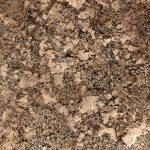 Madura granite countertops