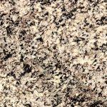 Supreme White granite countertops