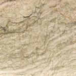 Taupe Wave quartzite countertops