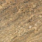 Typhoon Persa granite slab