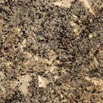 Antique White Granite