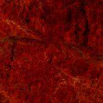 Hazelnut granite slab