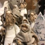 nativity christmas gifts and decor rockford il