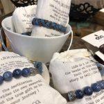 christian prayer bracelets rockford il