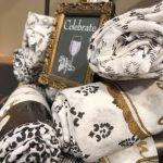 whuit tea towels boutique rockford il