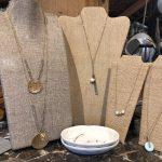 gold chain boutique jewelry rockford il