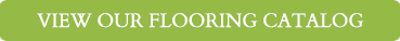 Shop Our Flooring Catalog