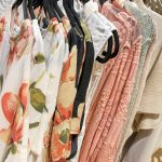 boutique clothing and wraps rockford il