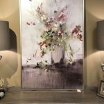 painting wall art boutique rockford il