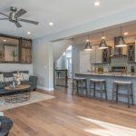 Granite Kitchen Countertops Roscoe, IL
